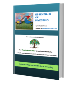 Essentials of Investing Volume 1